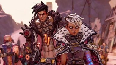 "Photo of 2K Responds to Borderlands 3's ""No Microtransactions"" Drama"