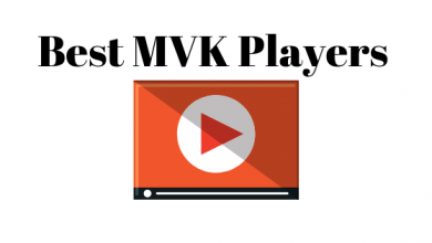 Photo of The 5 Best MVK Players