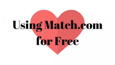 Photo of How to Use Match.com Without Paying