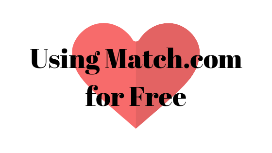 Card without trial credit match com free Can I