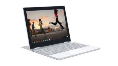 Photo of Google Scraps Project Campfire, Chromebooks May Not Get Support for Windows 10 Dual Booting