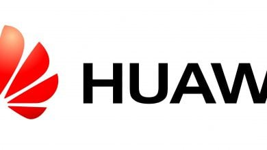 Photo of Huawei Pioneers New OS: Hongmeng Trademarked to Replace Android in PCs and Laptops
