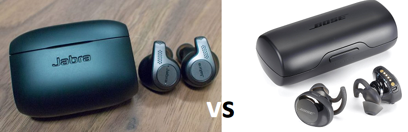 Jabra Elite 65t Vs Bose Soundsport Free Which Is Better Appuals Com