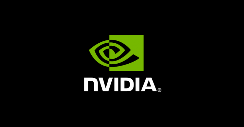 Photo of NVIDIA AR SDK Debuts In Popular OBS Plugin StreamFX Allowing Face Detection Through Standard Webcam