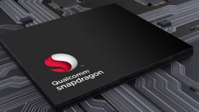 Photo of Qualcomm's Snapdragon 865 SoC Will Reportedly be Available in Two Variants