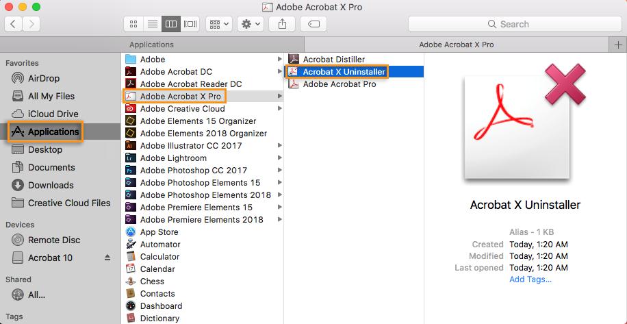 Fix: Adobe Acrobat won't Open - Appuals com