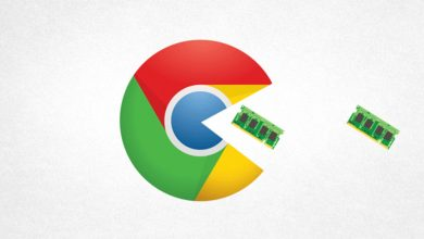Photo of Google & Microsoft Work Together to Optimise Chrome: Aim to Fix The Browser's Heavy RAM Usage