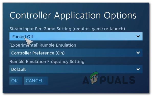 How to Fix Rocket League not Recognizing Controller - Appuals com