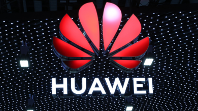 Photo of Google's Recent Huawei Ban Makes a Strong Case For Open Source Software