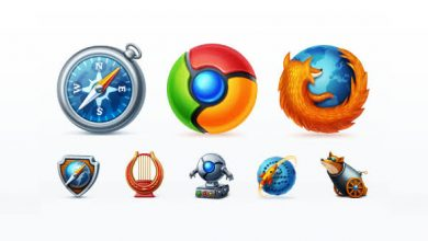 Photo of Web Browser Makers Will Be Responsible For The Most Important Web Standards As W3C Backs Down?