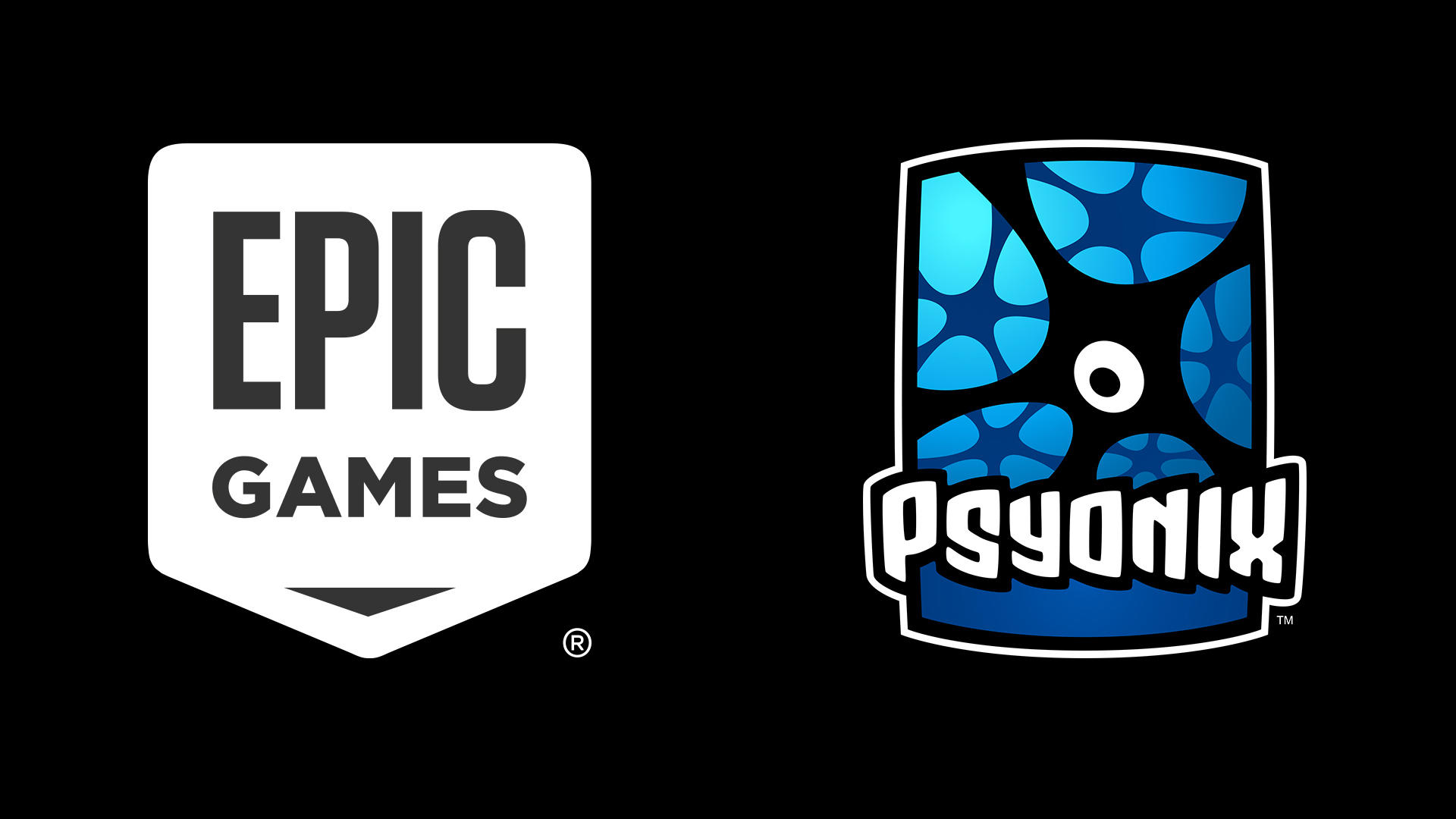 Epic Games Acquires Psyonix