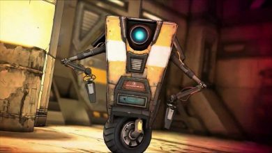 "Photo of Gearbox CEO Calls Former Claptrap Voice Actor ""Bitter and Disgruntled"""