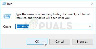 Fix: WMI Provider Host (WmiPrvSE exe) High CPU Usage On Windows 10