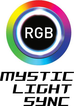 Comparison: Aura Sync, Mystic Light, Gigabyte RGB Fusion and AsRock