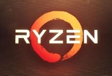 Photo of Next-Gen AMD Ryzen 'Vermeer' ZEN 3 CPUs To Adopt The 5000 Name But Peak At 12C/24T Instead Of 16C/32T