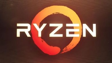 Photo of Next-Gen AMD Ryzen 4000 ZEN 3 Series To Pack 10 Cores With Per-Core Overclocking, Infinity Fabric Dividers And Many More Features?