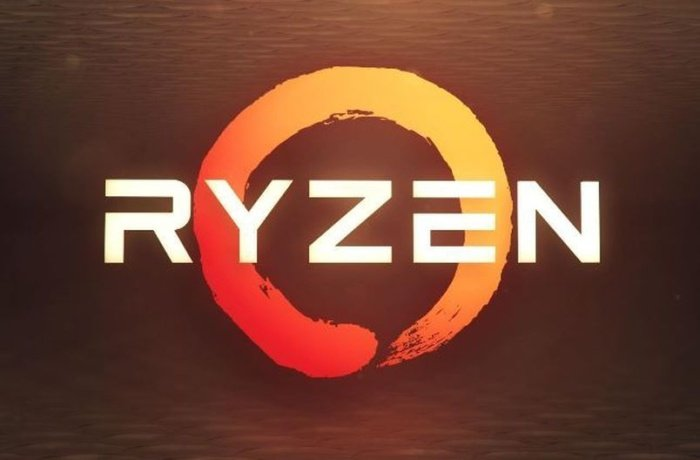 Next Gen Amd Ryzen 4000 Zen 3 Series To Pack 10 Cores With Per Core Overclocking Infinity Fabric Dividers And Many More Features Appuals Com