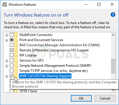 How to Fix Network Discovery not Working on Windows 10