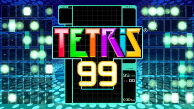 Photo of Tetris 99's Success May Lead to More Nintendo Switch Online Exclusives