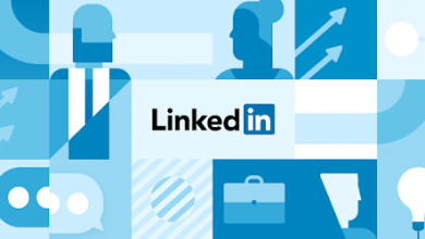 Photo of LinkedIn Allows Setting Instant Job Alerts And Offers Previously Premium Features To Everyone