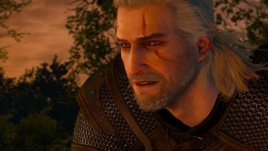 Photo of Witcher 3 Switch Patch 3.6: Improved Graphics and the option To Import Saves from Steam and GOG
