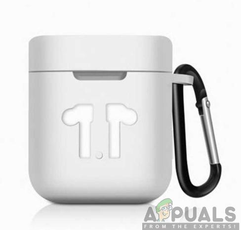 Xiaomi AirDots Charging Box/Case