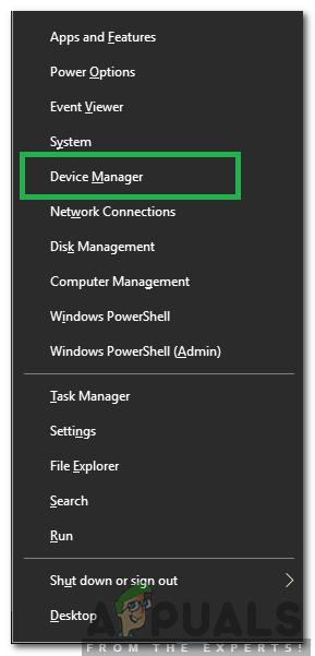 How To Change Default Camera In Windows 10 Appuals Com