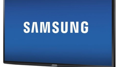 Photo of Reports Suggest that Samsung Will Relocate its PC Monitor Manufacturing Facilities to Vietnam by the end of this Year