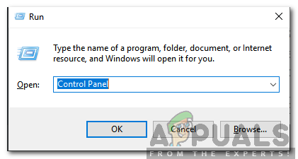 How to Fix 'The WSL Optional Component is not Enabled