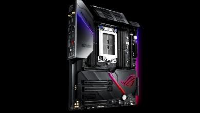 Best X399 Motherboards