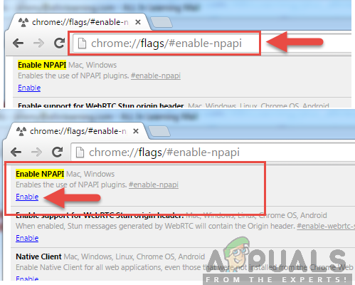 How to Fix Unity Web Player not Working - Appuals com