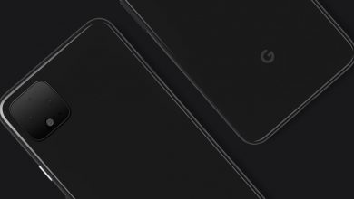 Photo of Google Pixel 4: Rounding Up the Leaks So Far