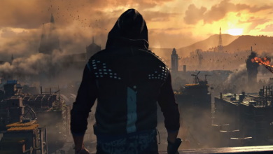 Photo of Dying Light 2 E3 Trailer Reveals Spring 2020 Release Window
