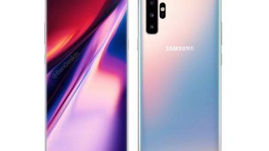 Photo of Samsung Galaxy Note 10 5G Geekbench Appearances Showcase Hardware Prowess