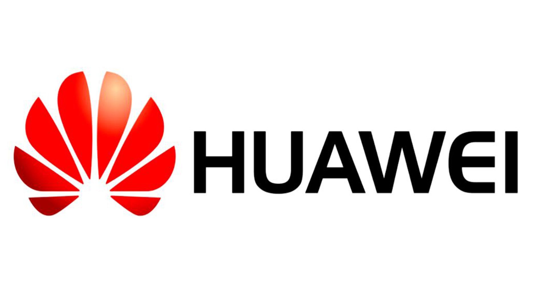 Qualcomm receives permission to sell 4G chips to Huawei