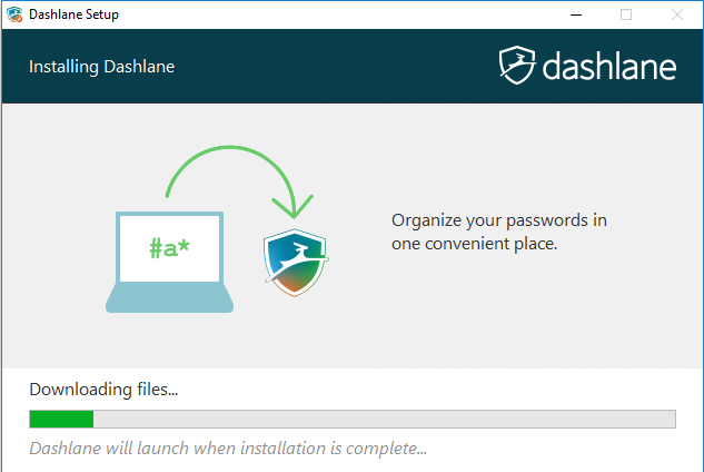 How to Use Dashlane: The Complete Guide - Appuals com