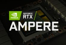 Photo of NVIDIA Ampere GeForce RTX 30 Series GDDR6X Next-Gen Memory Confirmed To Break 1TB/s Bandwidth