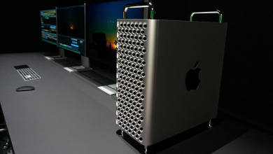 Photo of Apple Decides Go with Quanta Computer: The New Mac Pro to be Manufactured in China, Not USA