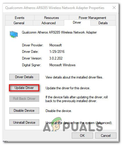 How to Fix BSOD due to 'Qcamain10x64 sys' - Appuals com