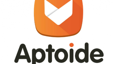 Photo of Android App 'Play Store' Alternative 'Aptoide' Launches 'Google Play Fair' Campaign Alleging Anti-Competitive Behavior