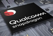 Photo of Qualcomm Snapdragon 720G, 662 And 460 SoCs Meant For Fast Emerging Smartphone Markets Launched With Region-Specific Specifications And Features