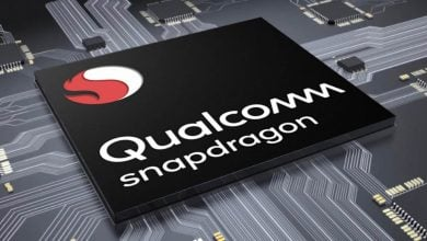 Photo of Qualcomm Aims to Bring Processor Price Down to Enter The Budget Laptop Market, Can Be A Game Changer For Ultrabooks