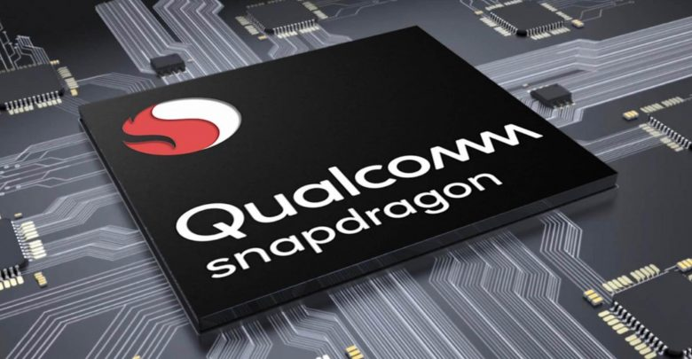 Photo of New Snapdragon 732G Improves on Both CPU and GPU but Lacks 5G Support