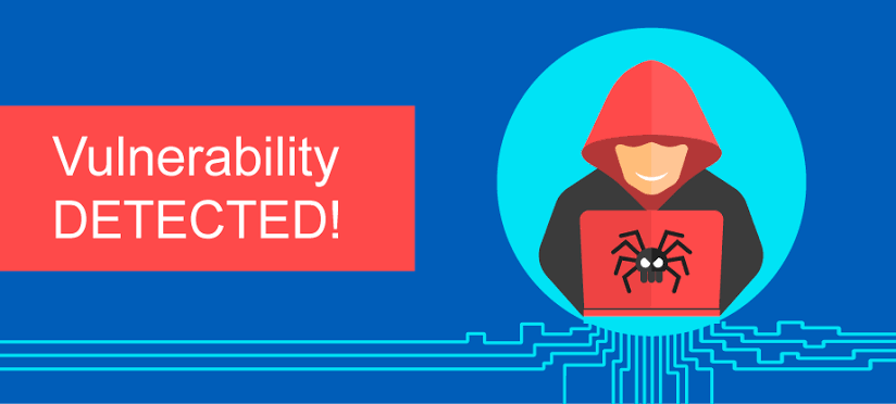 Multiple Critical Vulnerabilities In IPTV Software Used By