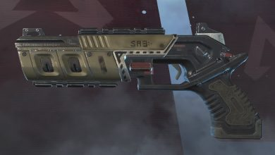 "Photo of Apex Legends: New Attachment Will Soon Make The Mozambique ""Usable"""