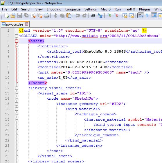 The 5 Best Free XML Editors - Appuals com