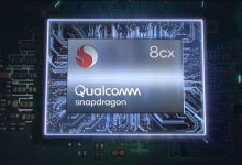 Photo of Qualcomm Attempting To Embed Snapdragon SoC In Huawei Flagship Smartphones As Chinese Manufacturer Struggles Due To Sanctions