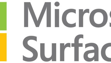 Photo of Microsoft's Big Plans for Surface Lineup: Dual Displays, A Foldable Surface & Android App Support