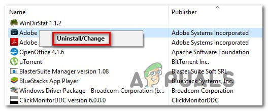 How to Fix Photoshop Being Unable to Create New Files or