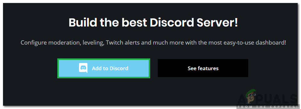 How to Delete Multiple Messages on Discord? - Appuals com